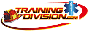 trainingdivisonlogo