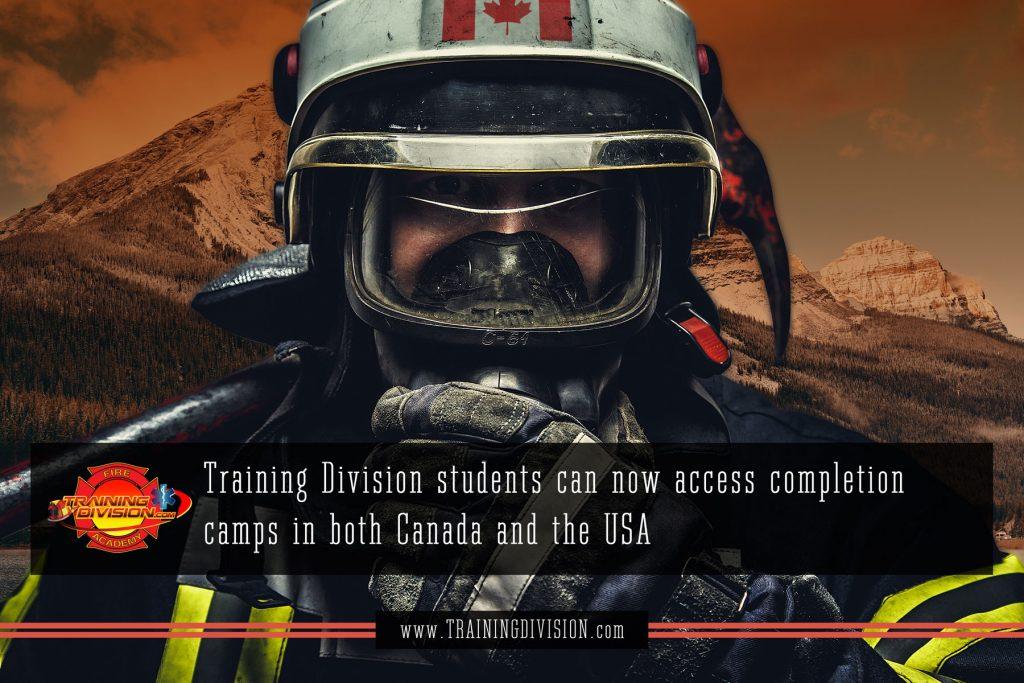 trainingdivisionpromowebsite