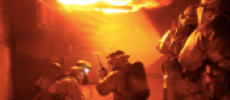 firecanada